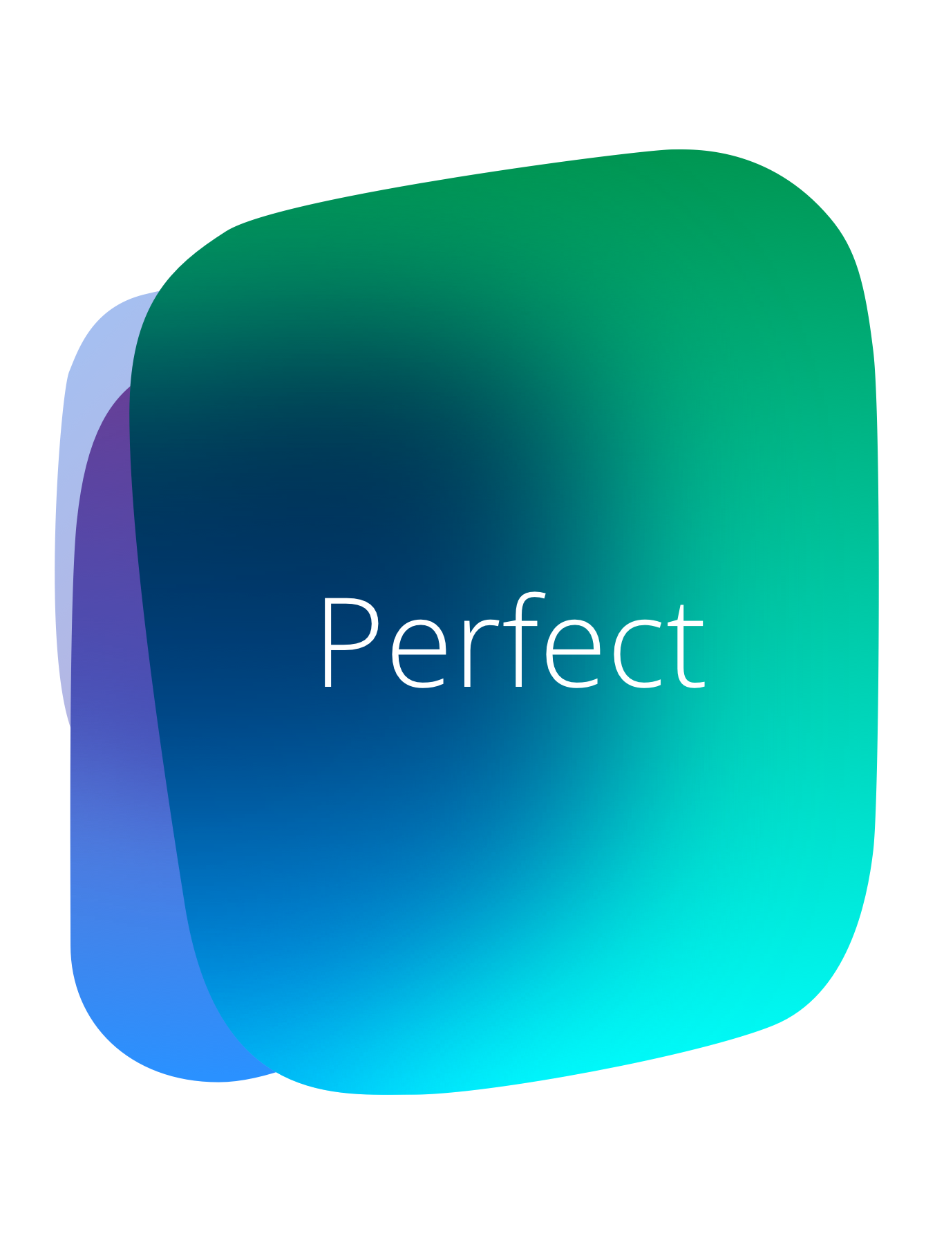 perfect-full_3x.png
