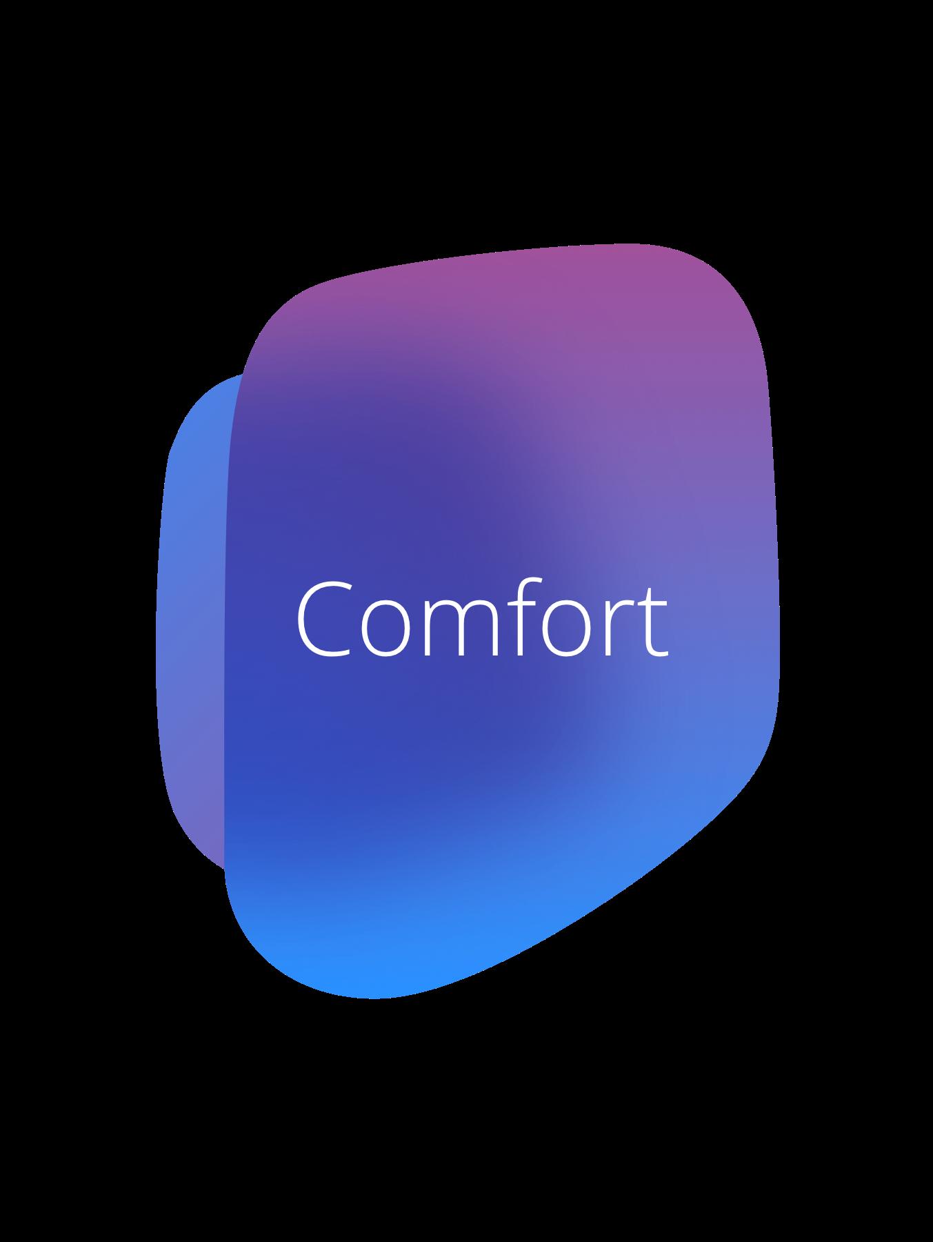 comfort-full_3x.png
