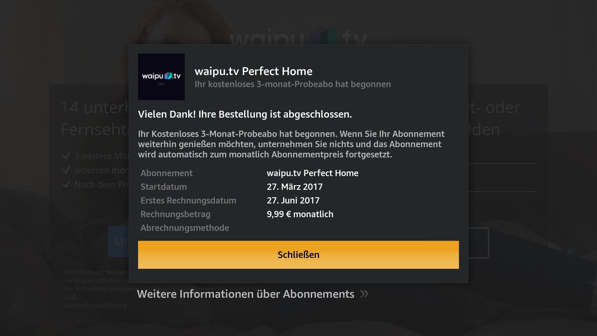 Amazon Gutschein Code Einlösen Hilfebereich