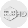 deluxe_lounge_mediathek.png