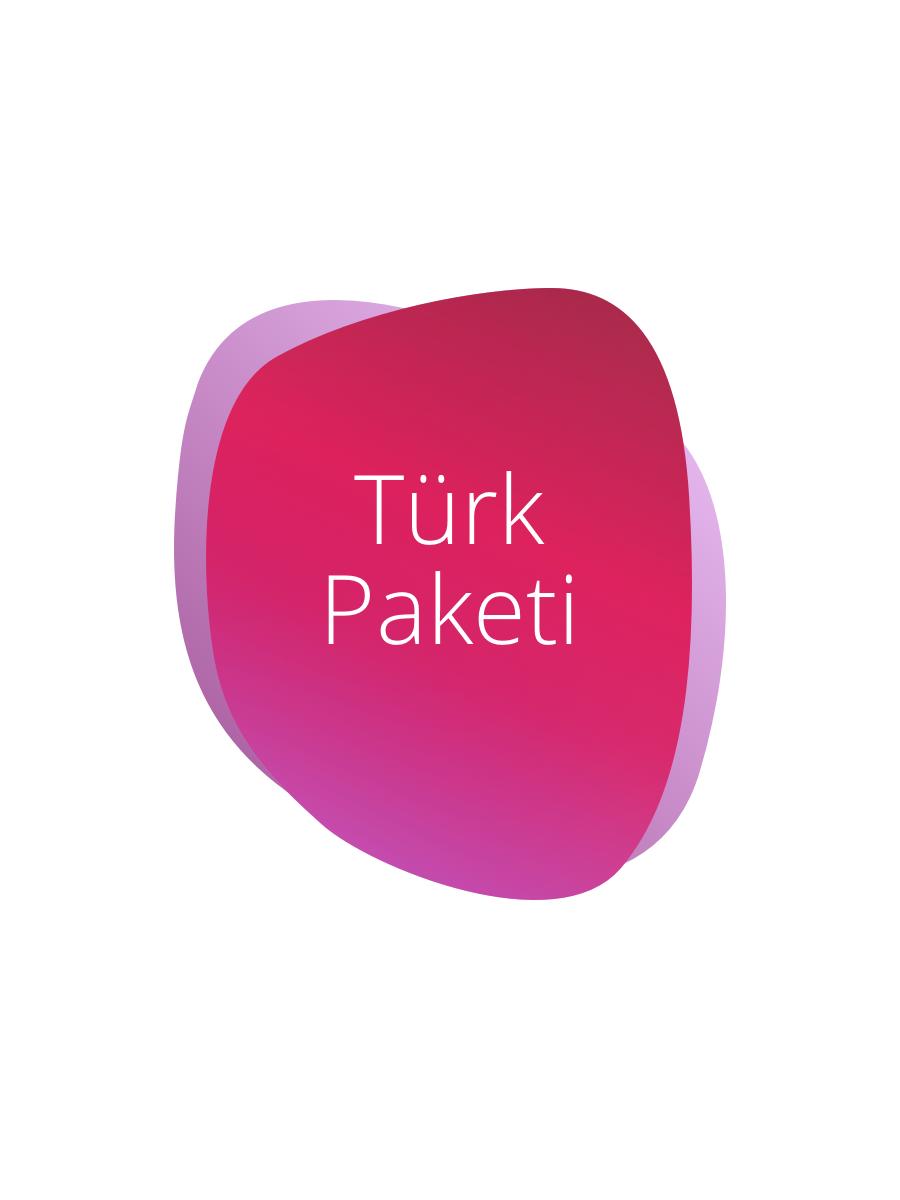 Tu_rk_Paketi.png
