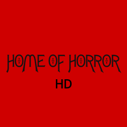 Home_of_Horror.png