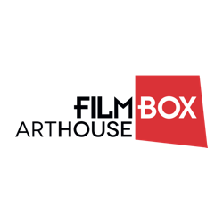 FilmBox_Arthouse.png