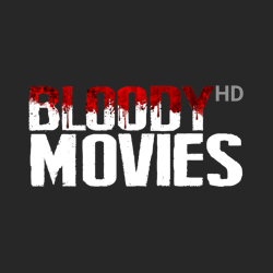 BLOODY_MOVIES.png