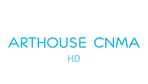 Arthouse_CNMA_HD_2x.png