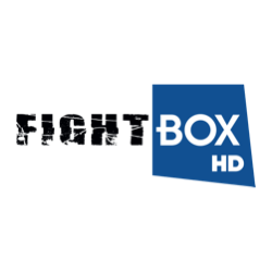 Fight_Box.png