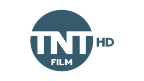 TNT_Film_HD_2x.png