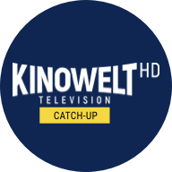 KINOWELT-TELEVISION_Catch-Up_2x.png