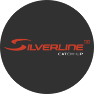 SILVERLINE_Catch-Up_2x.png