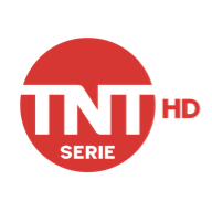 TNT_Serie_2x.png