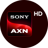 SONY_AXN_2x.png