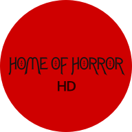 Home_of_Horror_2x.png