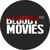BLOODY_MOVIES_2x.png