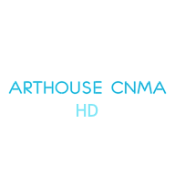 Arthouse_CNMA_2x.png