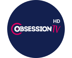 Obsession-TV_HD_2x.png